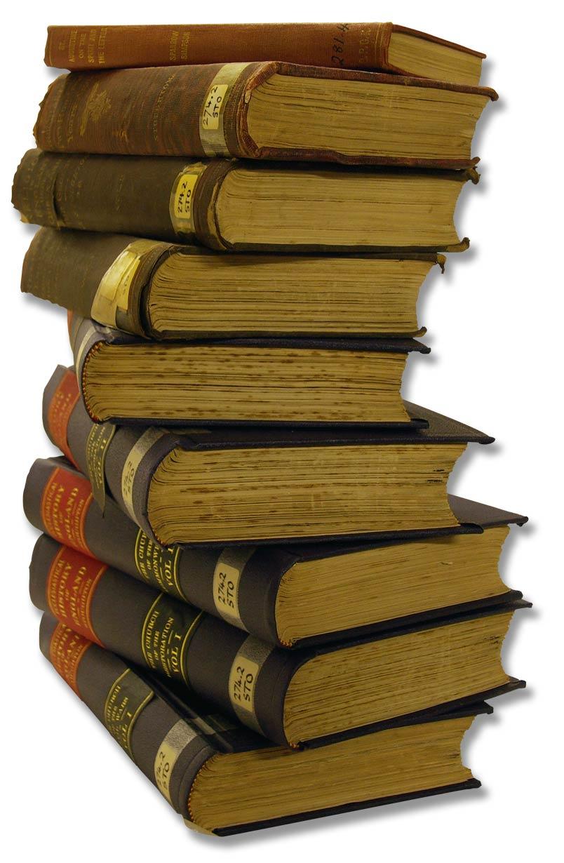 RosemaryPughBooks-side