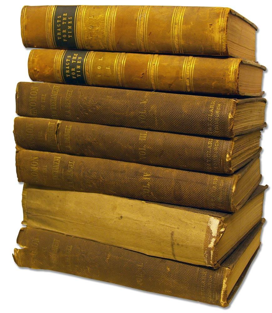 RosemaryPughBooks-side2